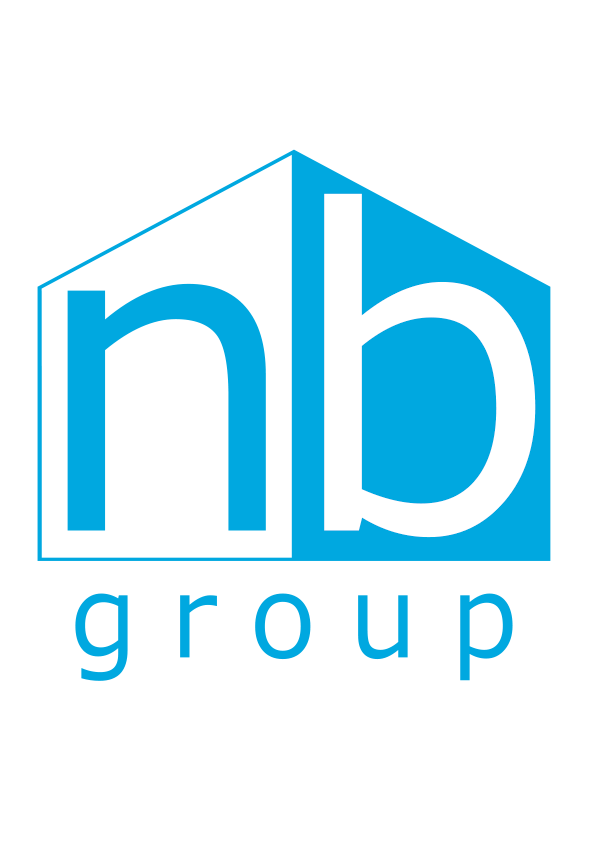 Welcome To NB Group Specialist Finishing Services